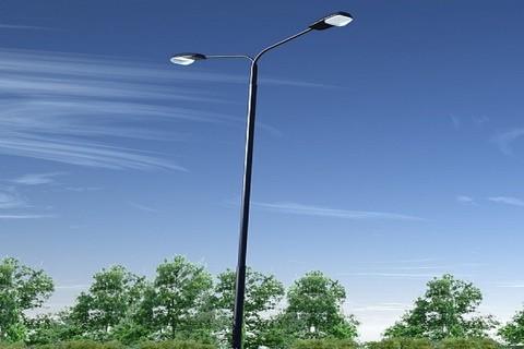 Купить диодные задние фонари от Лада Приора 2 SE